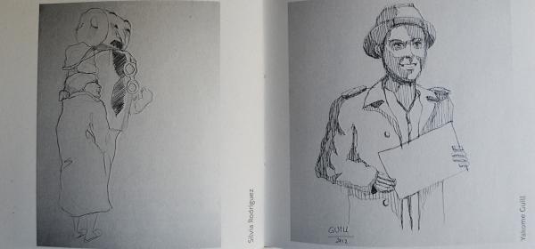 dibujo_madrid_meninas_cartoneras_editorial