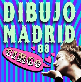 dibujo_madrid