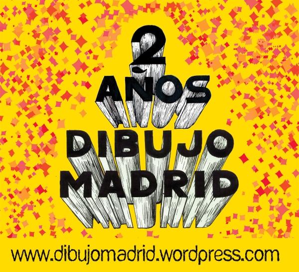 dibujo_madrid